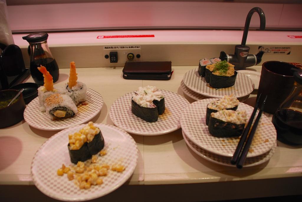 Sushi_essen_6