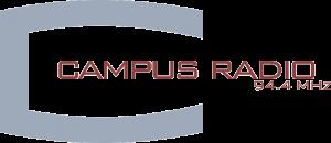 Logo_Campusradio