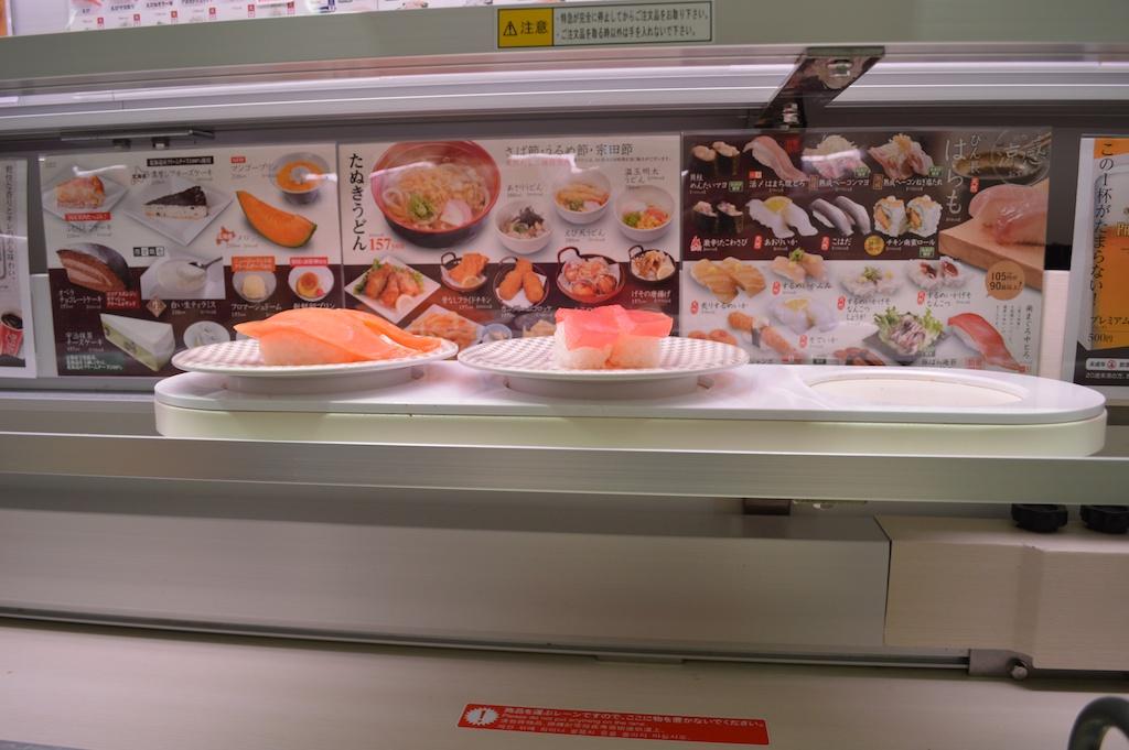 Sushi_essen_5